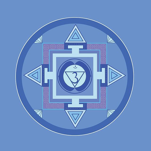blue-1340076_640