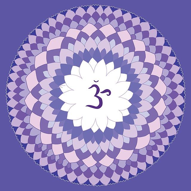 violet-1340083_640